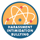 Harassment, Intimidation, Bullying