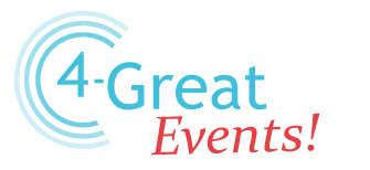 4 Great Events