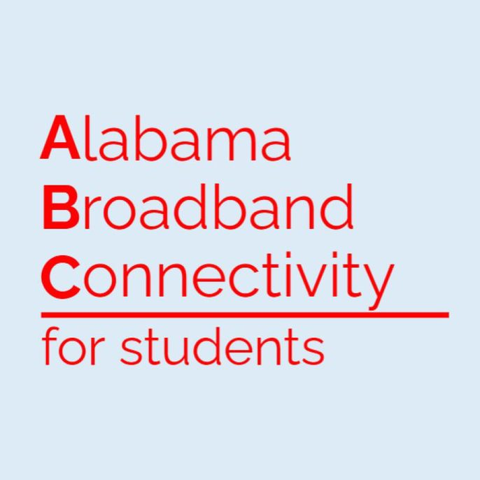 Alabama Broadband Connectivity