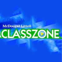 ClassZone