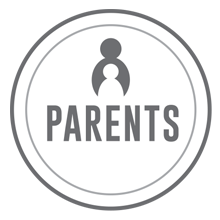 Parent Links and Resources