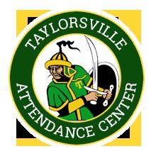 Taylorsville Attendance Center