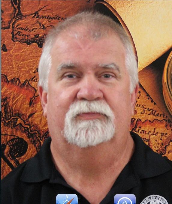 Charles Hurst