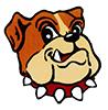 Slater Elementary mascot