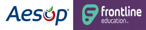 AESOP/FRONTLINE
