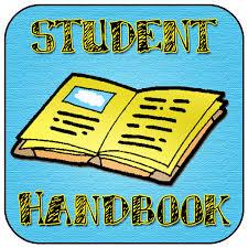 SMS Handbook