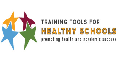 link to Parents for Healthy Schools
