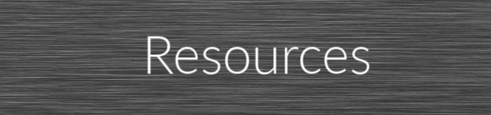 resources tab and link