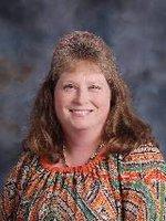 Sheila Ballard