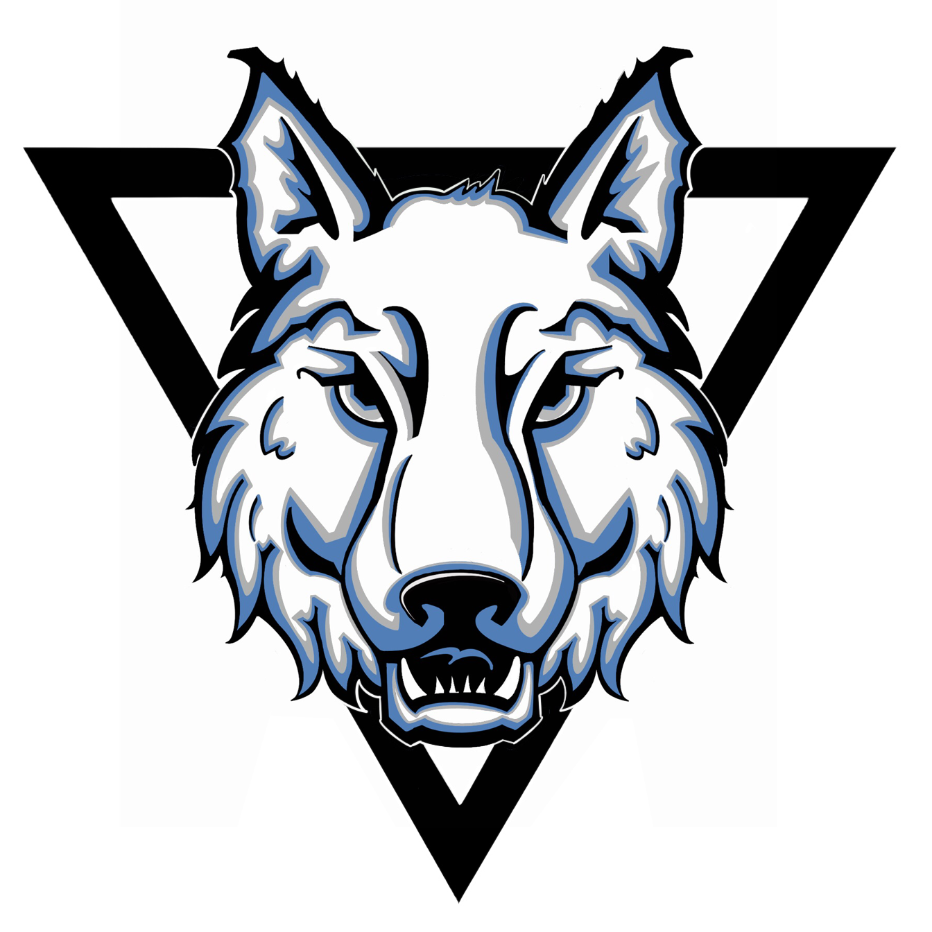 MHS Wolf
