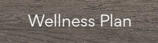 wellness plan link