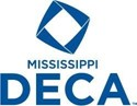 Mississippi DECA Logo