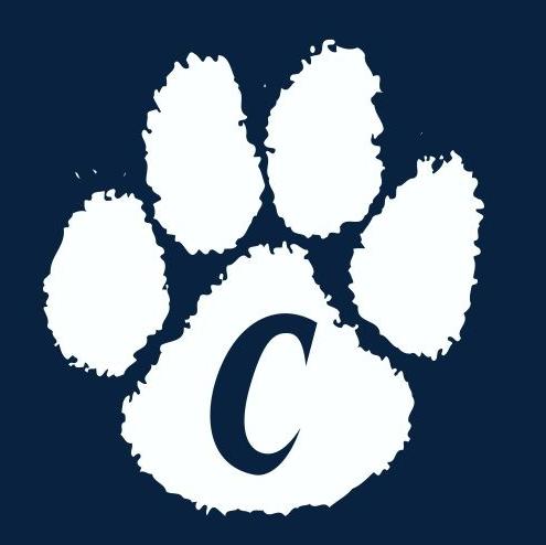 Causey Logo