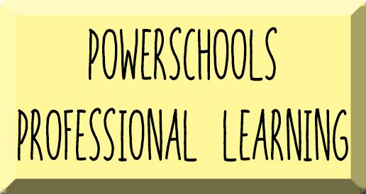 PowerSchools PD