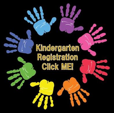 Kindergarten Online Registration for Cedar Hill Elementary (Click Here to proceed)