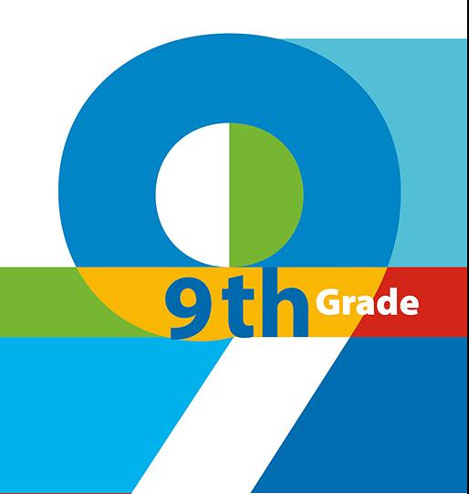 9th Grade Webpage