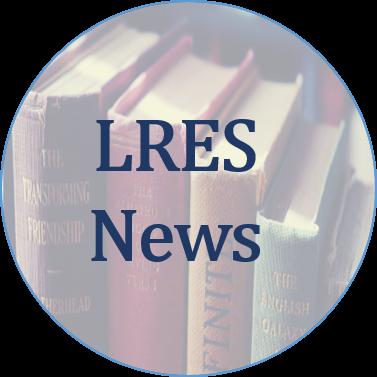 lres news