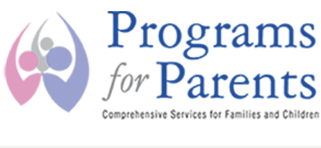 Program for Parents