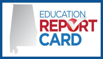 Link to Coosada Report Card