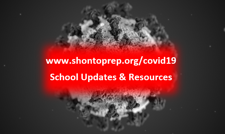 sps covid19 updates and resources