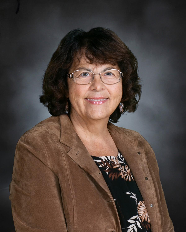 Mrs. D. Pinkerton, 2nd grade