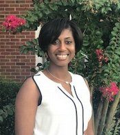 Tajuana Williams, Director