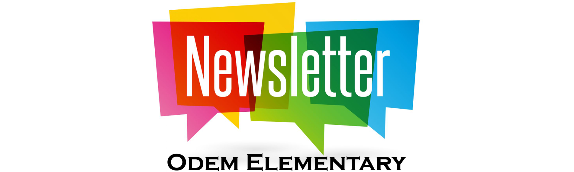 Newsletter redirection for OES