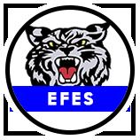 East Fannin Elementary