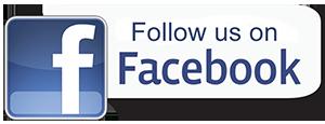 facebook follow link