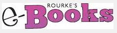 e-books logo