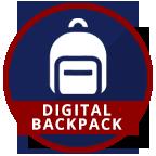 Digital Backpack