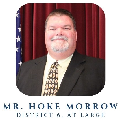 hoke morrow