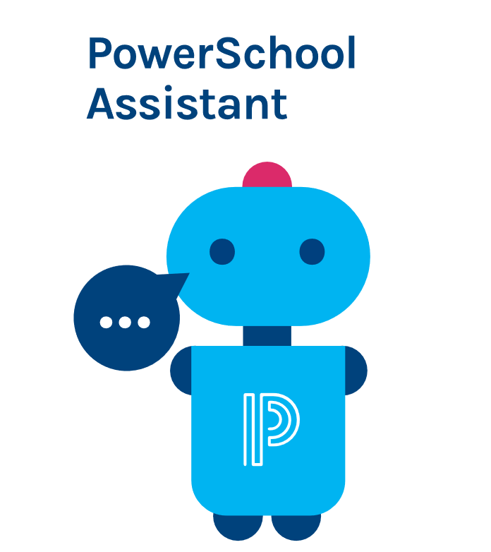 Powerschool Assistant