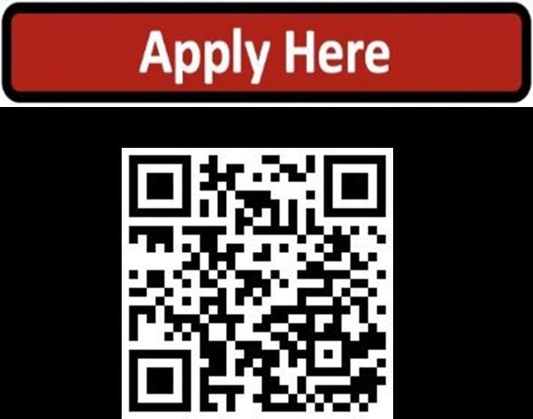 Apply English