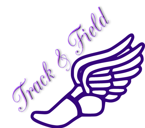 VRMS Track and Field