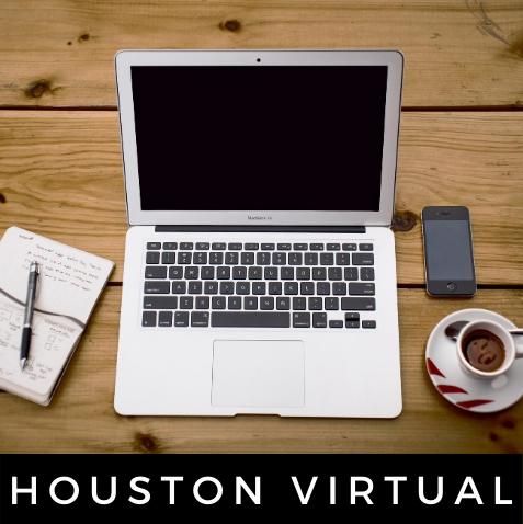 Virtual School LInk