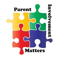 parentinvolvementmatters