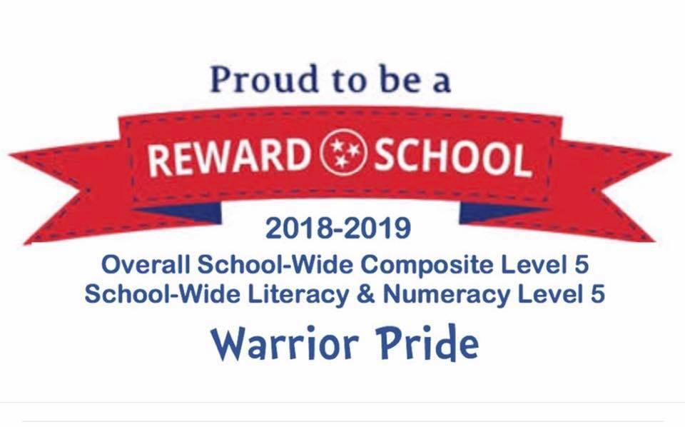 Reward School