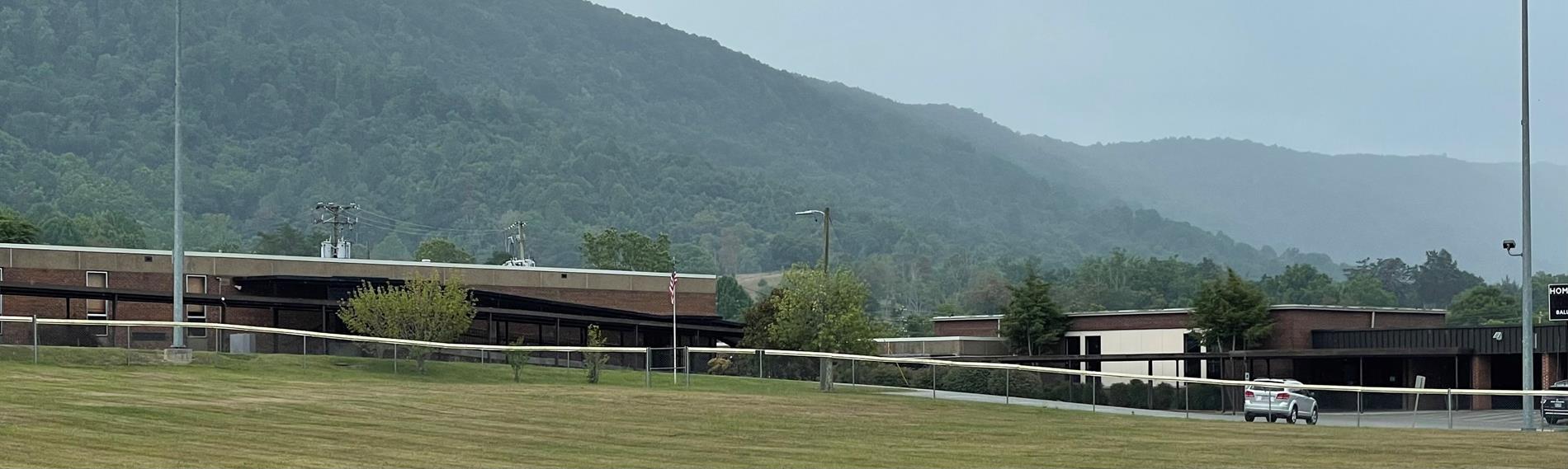 Washburn School