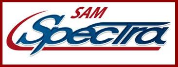 SAM Gradebook
