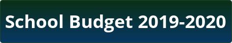 school budget 2019 -2020