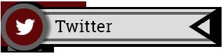 Twiiter