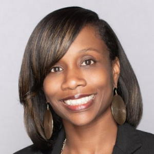 LaShanda Johnson
