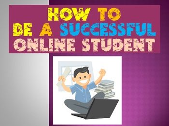 successfulstudent