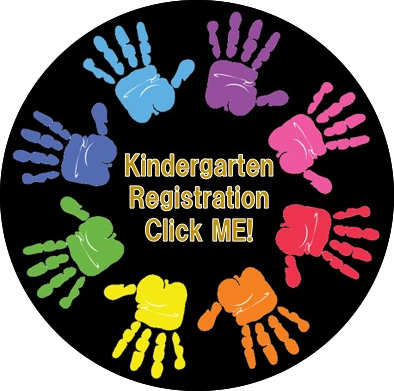 Piney Chapel Elementary School Kindergarten Registration