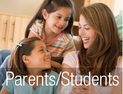 Parents/Students