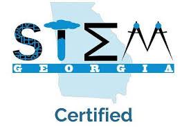 STEM Certified