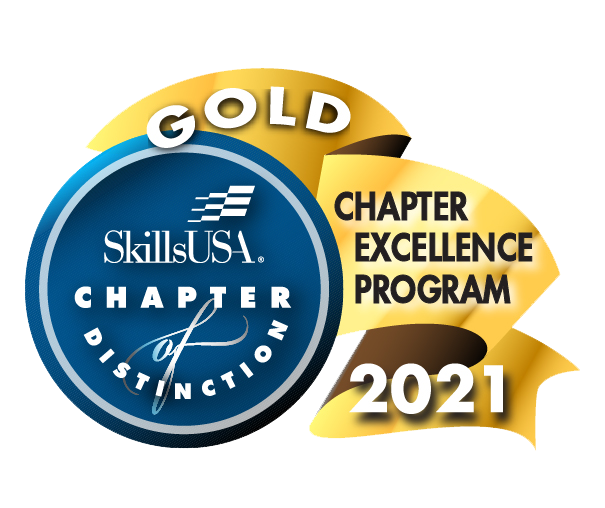 Chapter Excellence Program