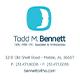 Todd Bennett