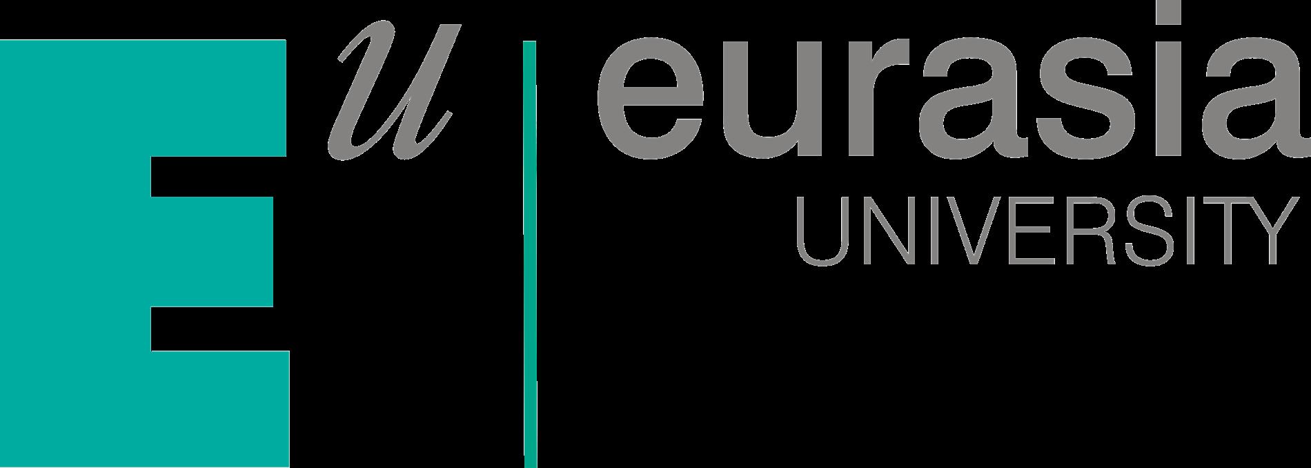 Eurasia LG logo